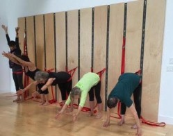 yoga-ropes-wall